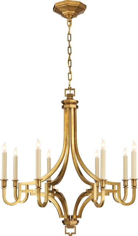 circa lighting visual comfort circa lighting bedroom ideas and brass chandelier on