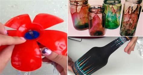 imagenes de animales reciclados manualidades con objetos reciclados manualidades y reciclaje