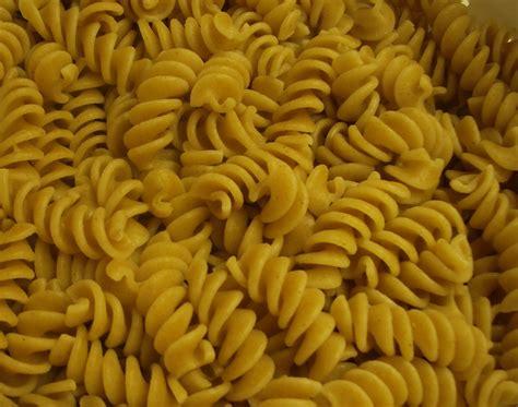 Macaroni Spiral By Macaroni Factory food krista lawhon