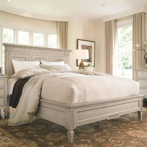 king headboard and footboard sets king headboard and footboard sets bedroom king size