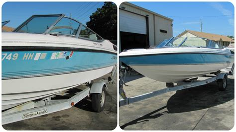 boat paint or gelcoat fiberglass boat paint colors paint color ideas