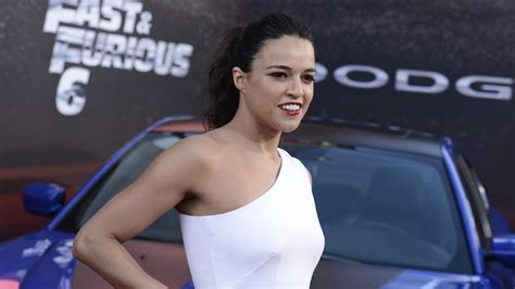 fast and furious 8 bollywood actress latinos help fuel fast furious 6 success fox news latino