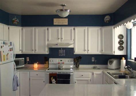 dekorieren ideen für küche dekoration wohnzimmer