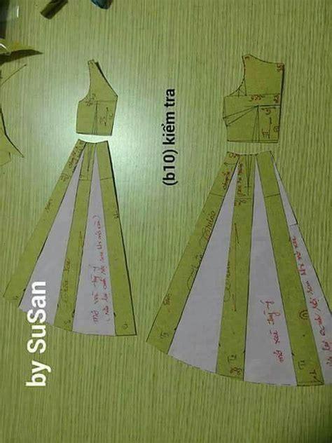 Baju Atasan Wanita Sylvia Wing Tunic Baju Dress Wanita Baju Muslim 23 best kurung babydoll images on baby dolls dolls and baju kurung