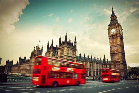 Appartamento Economico Londra by Appartamenti Londra Comprare Casa A Londra Vendita In