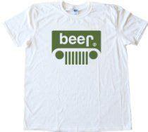 shirt gildan softstyle on shopping