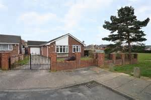 bungalows for sale in balby doncaster 3 bedroom detached bungalow for sale in the alverley