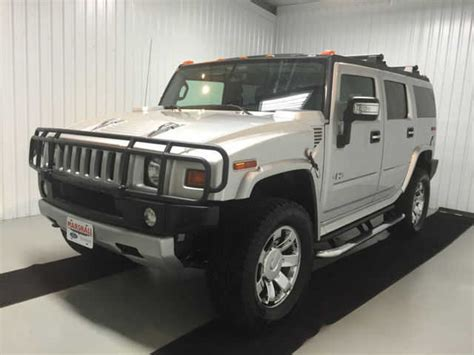 how cars engines work 2009 hummer h2 free book repair manuals 2009 hummer h2 for sale from dickens texas adpost com classifieds gt usa gt 1127415 2009 hummer
