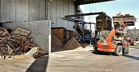 riciclo pedane in legno riciclo e vendita pallet legna pellet eco design eco