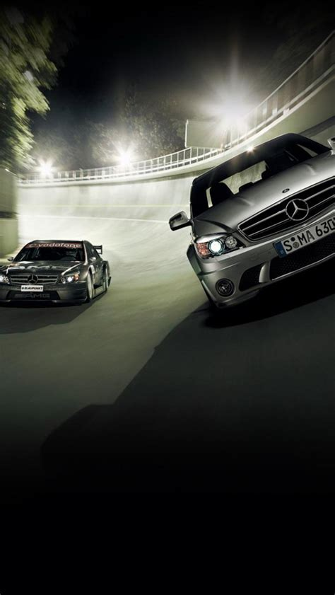 wallpaper iphone 6 mercedes mercedes amg iphone 5 wallpaper 640x1136