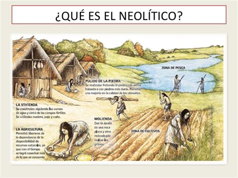 imagenes de la era neolitica a clase de 5 186 a prehistoria