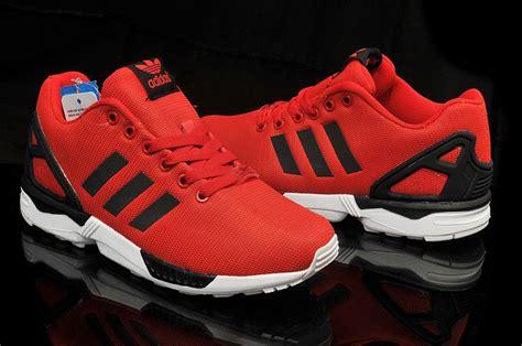 running shoes australia economical adidas zx flux black running shoes australia