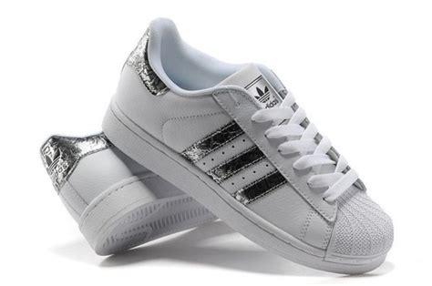 Harga Adidas Xeno adidas superstar silver snake rv environnement