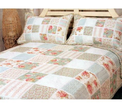 Blue Patchwork Quilts - 1000 images about patchwork quilts blues on