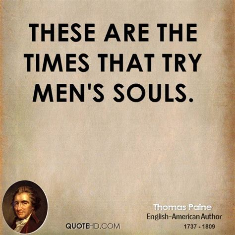 these meaning thomas paine quotes and meaning quotesgram