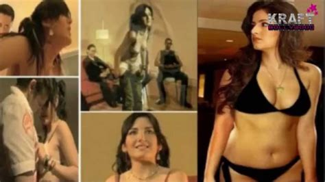 casting couch scandal famous bollywood mms scandals youtube