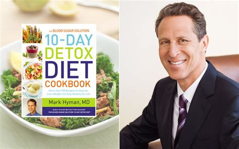 Dr Hyman Detox Diet Review by A Detox Diet That Encourages Hello Calmful Living