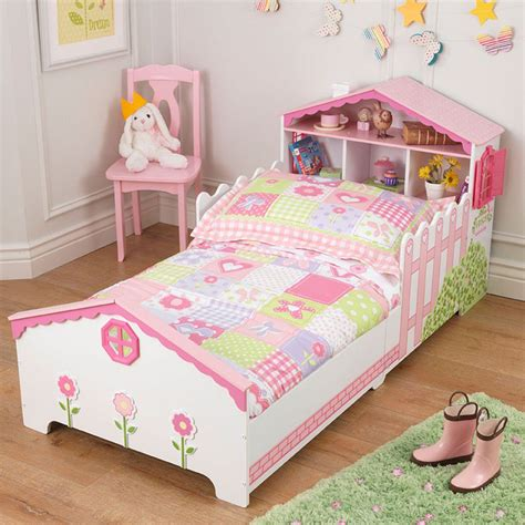dollhouse bedroom popular miniature furniture bedroom dollhouse buy cheap