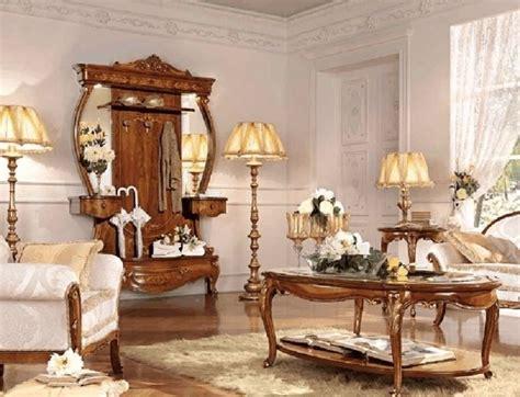 arredamento barocco arredamento barocco arredare casa stile arredamento