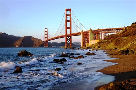 Best Places to Visit in USA in August   HotelCluster.com Blog