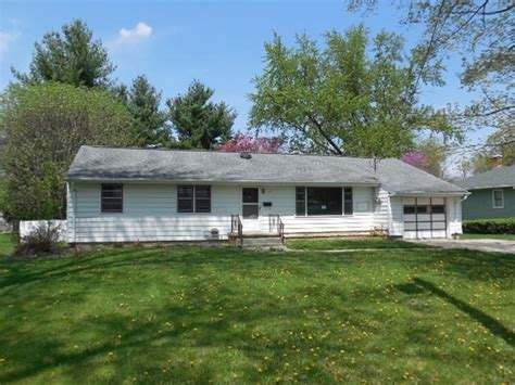 Houses For Sale Columbus Wi by 53925 Houses For Sale 53925 Foreclosures Search For Reo