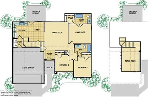 amazing floor plans amazing jagoe homes floor plans home plans design