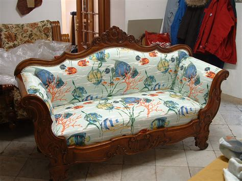 nicolini divani tappezzeria nicolini realizzazione divano classico