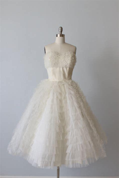 Wedding Dresses Mn by Vintage Wedding Dresses Minneapolis Mn