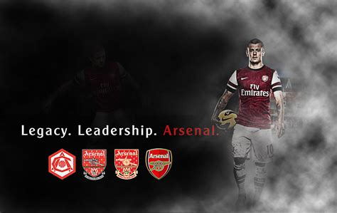 Kaos 3d Manchester United Pink 1 wilshere and arsenal logo wallpaper best 534