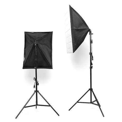 photography backdrops and lighting kits photo studio continuous lighting softbox backdrops light