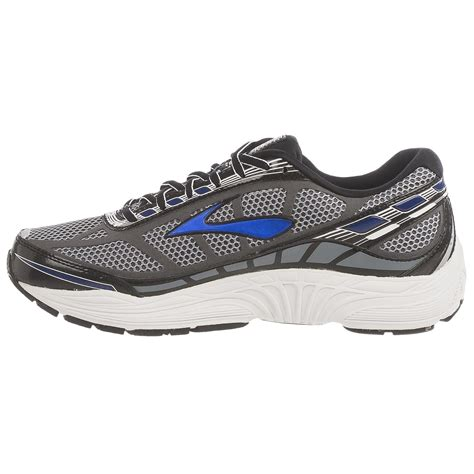 8 shoes for dyad 8 running shoes for