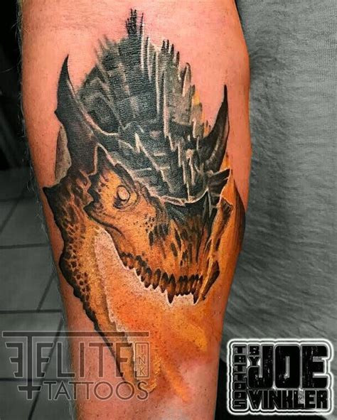 elite tattoo myrtle beach 126 best joe winkler portfolio images on