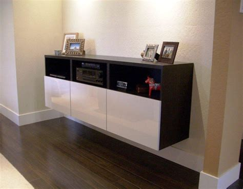 besta floating media center besta sliding doors besta tv cabinet with sliding doors