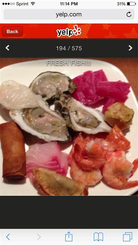 Best 25 Seafood Buffet Las Vegas Ideas On Pinterest Seafood Buffet Las Vegas Coupon
