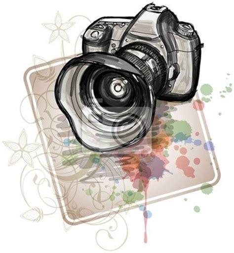 c maras fotogr ficas digitales c 225 maras fotogr 225 ficas vinilos vinilos para pared