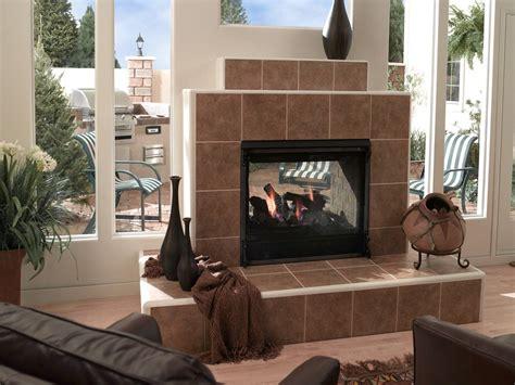 Indoor Outdoor Fireplaces by Indoor Outdoor Fireplaces Modern Fireplaces In Okemos Mi