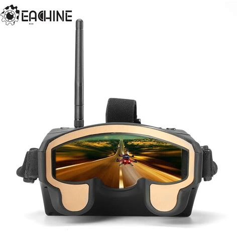best goggles for fpv what are the best fpv goggles top 5 2016 6 fpvtv