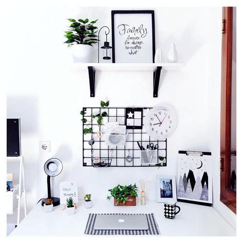 Hiasan Ruangan 29 ide hiasan dinding kamar dan ruang tamu islami terbaru kreatif 2018 dekor rumah