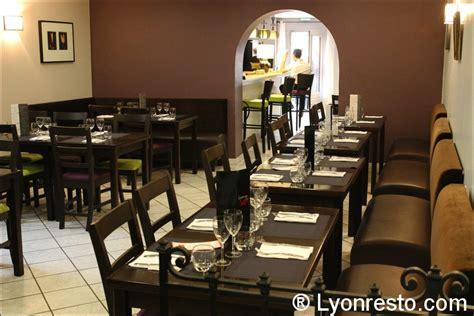 Le Comptoir Lyon by Le Comptoir De Sam Restaurant Lyon Horaires T 233 L 233 Phone