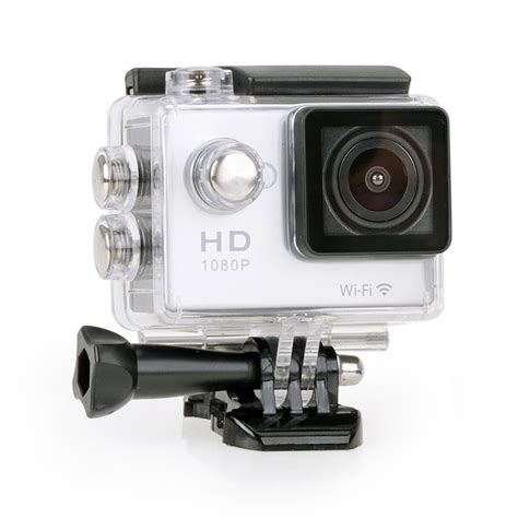 Sport Fuul Hd n9 sports 12mp hd 1080p 30fps wifi