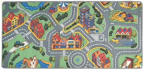 city rug for city rug for roselawnlutheran