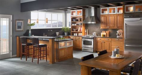 adding cabinets above kitchen cabinets 272 best images about kitchen on pinterest