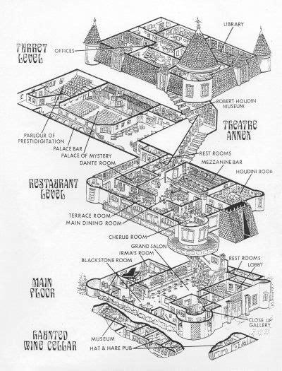 castle diagram castle diagram castles and such castles