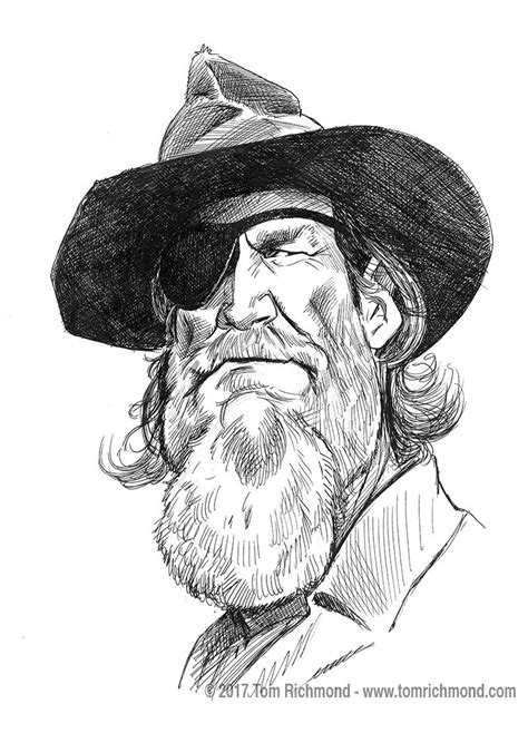 Studio C Sketches List by Richmond Illustration Inc