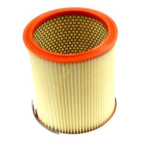 filtre cartouche aspirateur rowenta collecto bully le vorace pieces
