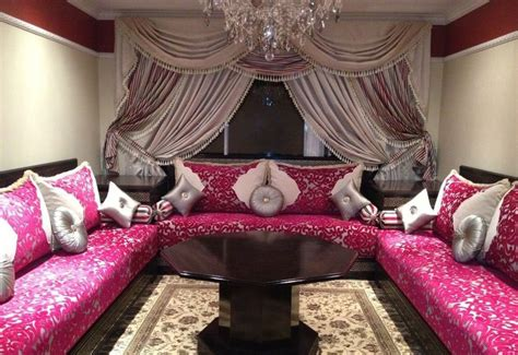 canapé moderne pas cher decoration maison pas cher maroc