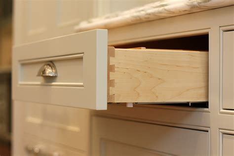 Kitchen Cabinets Doors And Drawers Simply Beautiful Kitchens The Beaded Inset Cabinets Part One