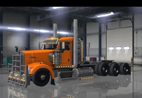 kenworth truck parts dealers 100 kenworth w900 parts 12gauge customs award