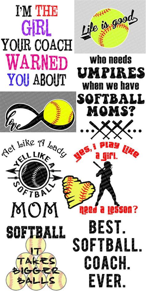 softball catcher quotes quotesgram