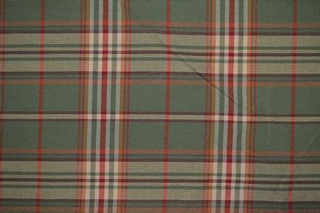 Upholstery Arbor by 13 5 Yards Consulate Arbor Upholstery Fabric